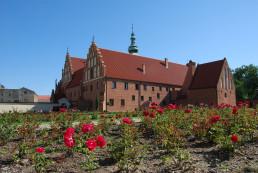 Klasztor-Bernardynow-w-Radomiu1