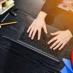 dlaczego warto korzystać z kreatora CV
