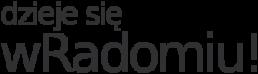 logo-Radom-ciemne