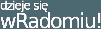 logo-Radom