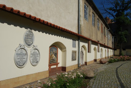 radomski-kosciol-Bernardynow1