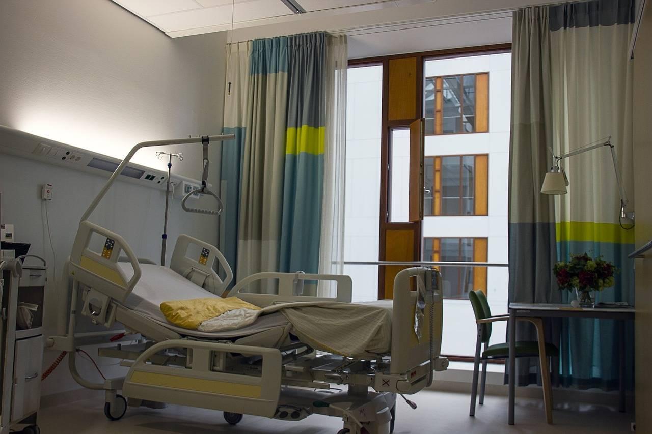 radomski-szpital-coraz-nowoczesniejszy