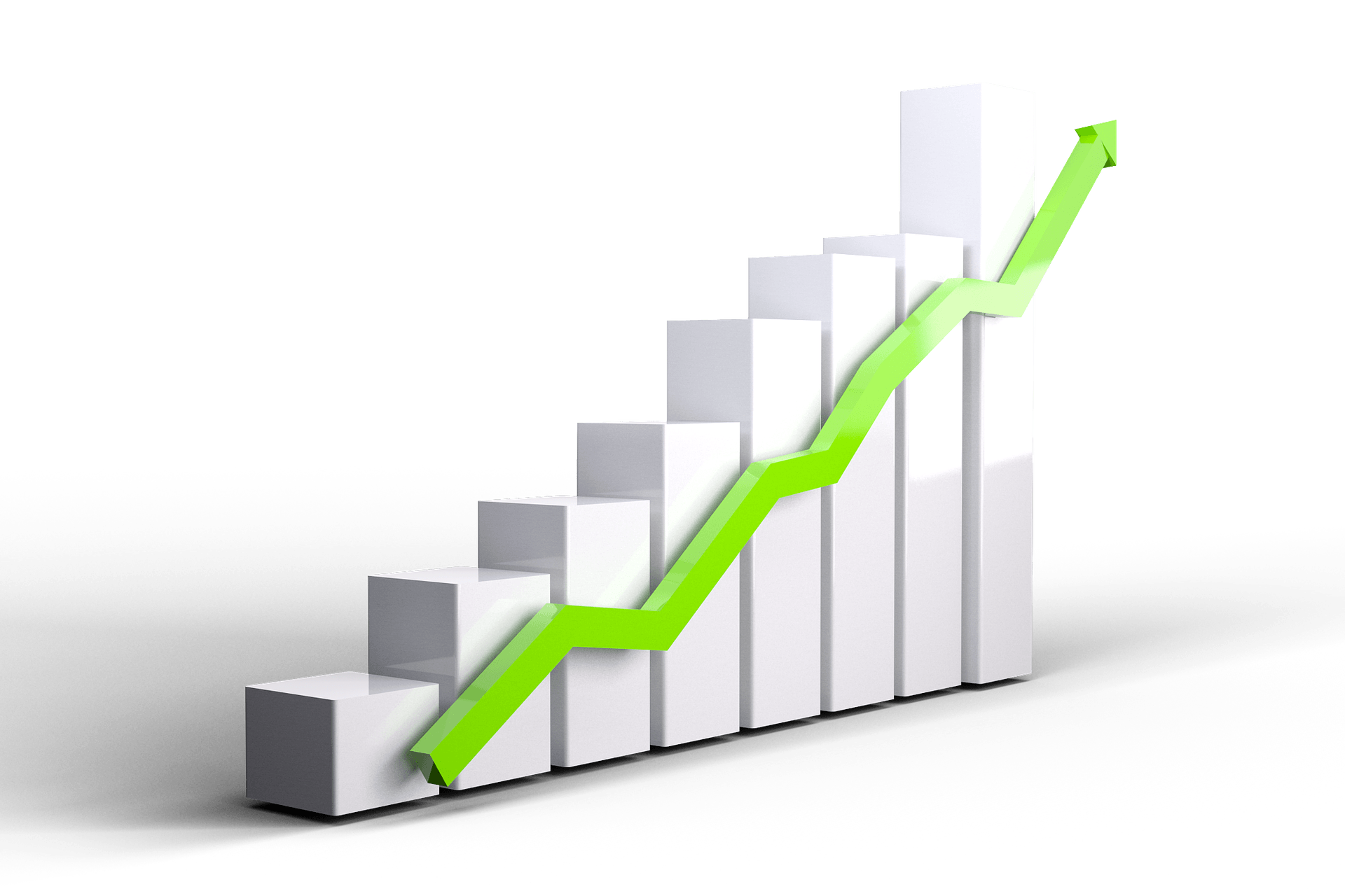 wzrost inwestycji spadek bezrobocia